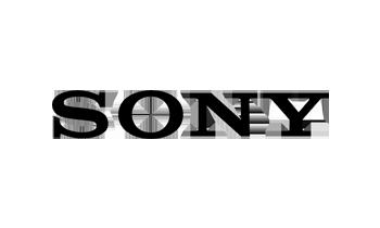 Ремонт Sony в Курске