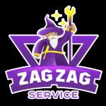 ZAG-ZAG СЕРВИС
