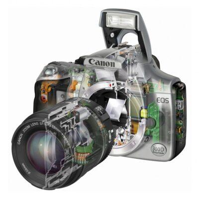 canon1-1068x1020