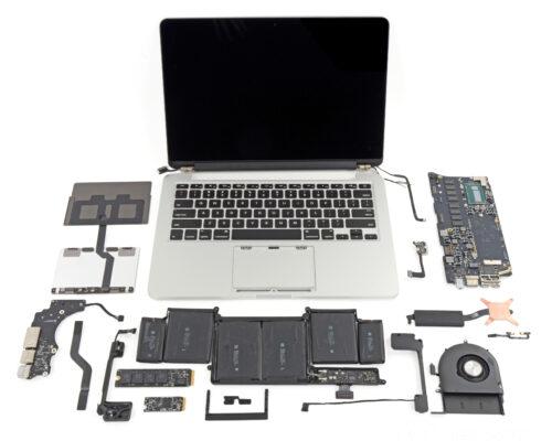 macbook-a1502