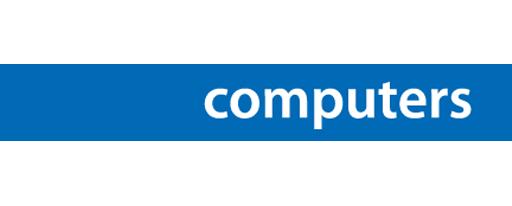 oldi_computers