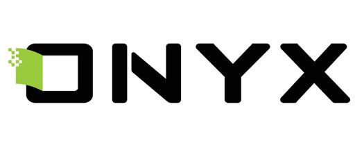 onyx_