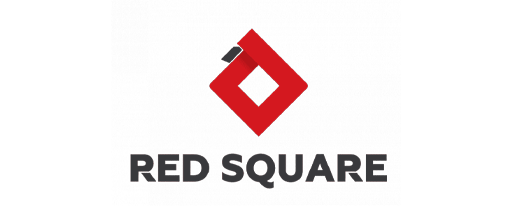 red_square_