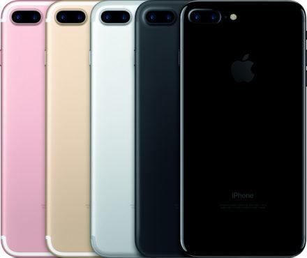 apple-iphone-7-plus-128gb-2