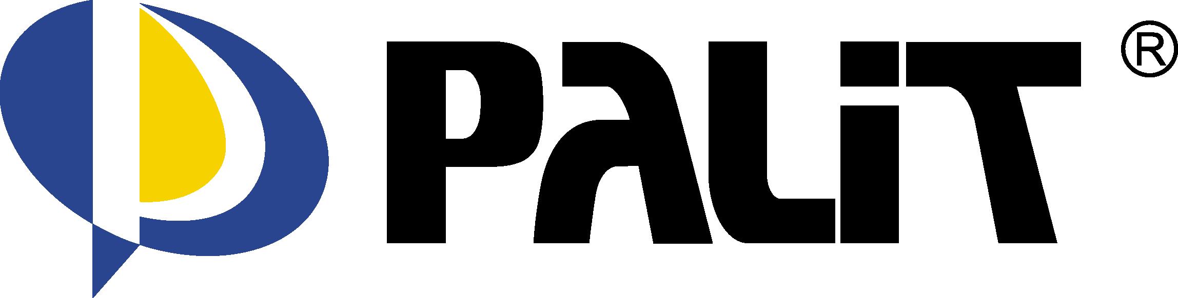 Palit_logo