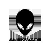 alienware_
