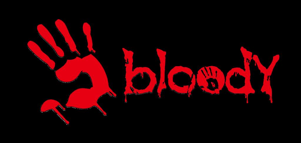 bloody_-_logo