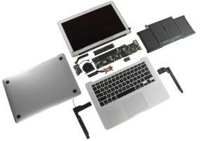 1555482234_garantiynyy-remont-macbook